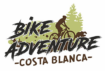 Bike Adventure Costa Blanca